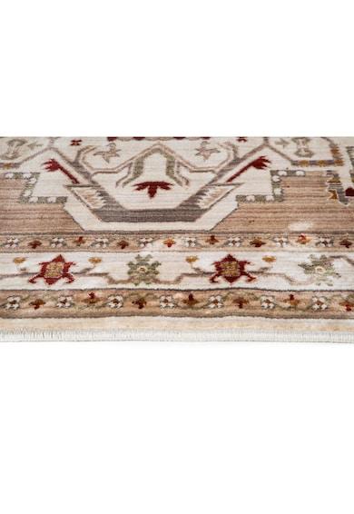 3K Covor  Carpet Back to Home Türkmen 16018-71, 1.20x1.70m Femei