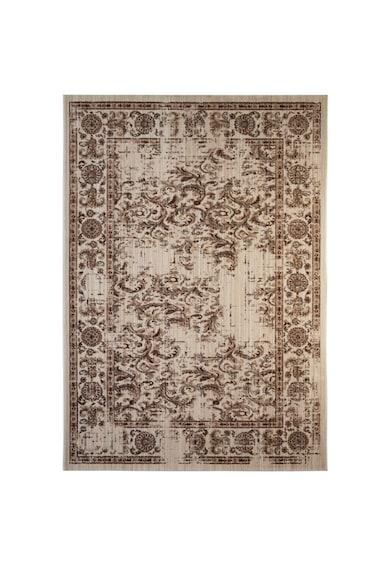3K Covor  Carpet Back to Home Avangard Oushak 16014C-72 Antique, 1.20x1.70m Femei