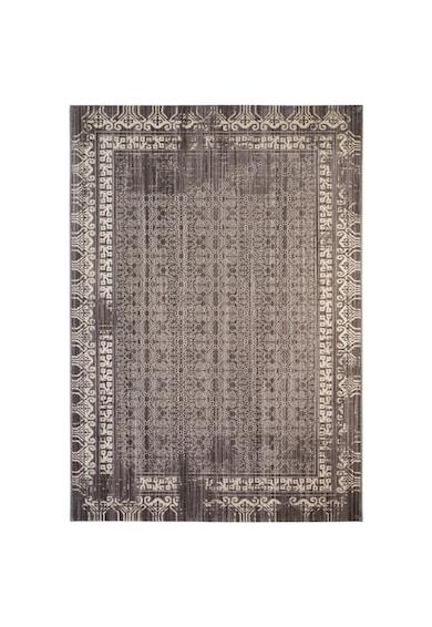 3K Covor  Carpet Back to Home Gördes 16011-67 Antique, 2.00x2.90m Femei