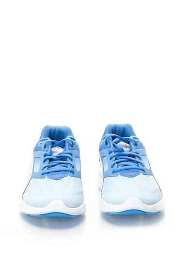 Puma Спортни обувки Ignite за бягане Жени