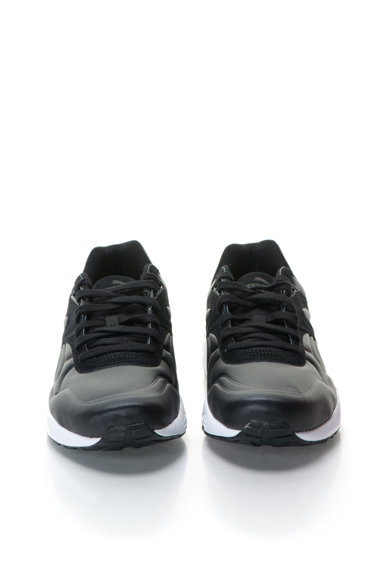 Puma Унисекс спортни обувки R698 в черно Жени