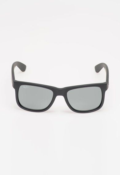 Ray-Ban Унисекс слънчеви очила Justin Жени