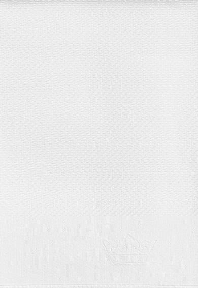 Descamps Folies Fehér Törölköző női