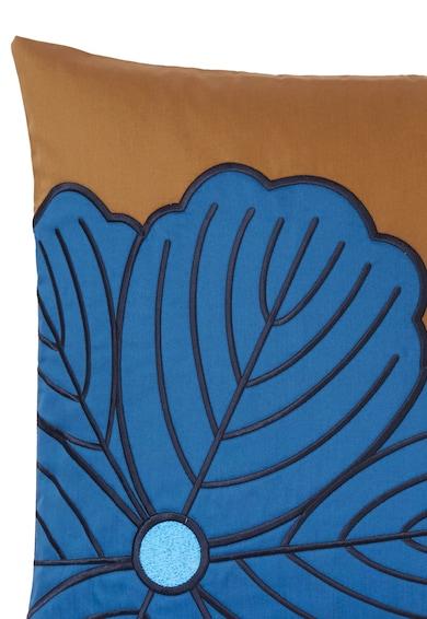 Kenzo Maison Husa multicolora pentru perna decorativa Tanamifl Femei