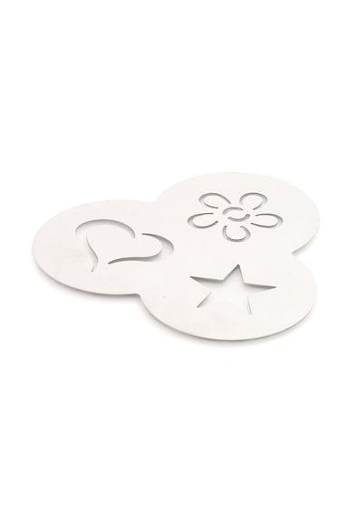 IPAC Set de accesorii Chocolate Lovers - 5 piese Femei