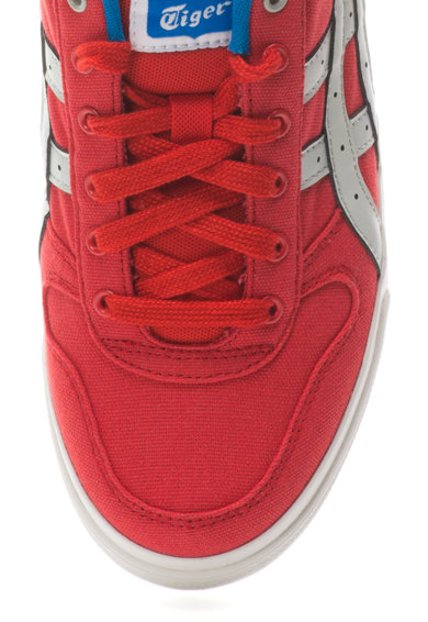 Onitsuka Tiger Унисекс спортни обувки Aaron Жени