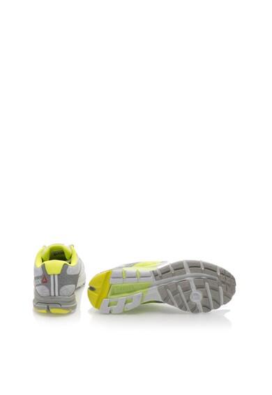 Reebok Спортни обувки One Жени