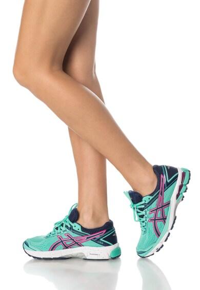 Asics Спортни обувки GT 1000 4 Жени