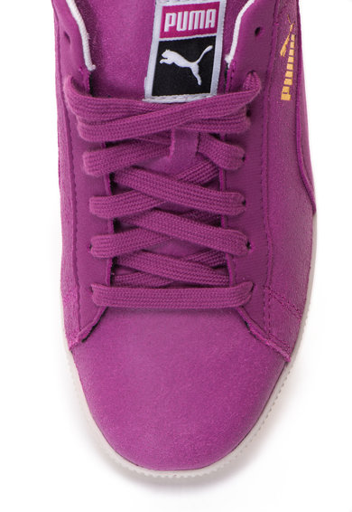Puma Glyde Lo Basic Sneakers Жени