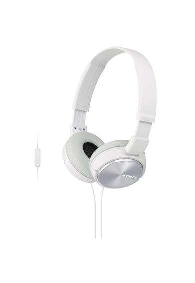 Sony Casti audio  MDRZX310AP Femei