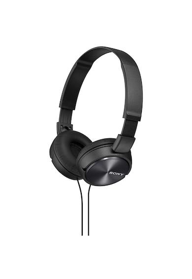 Sony Casti audio  MDRZX310 Femei