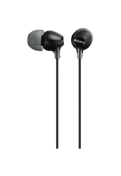 Sony Casti audio In-ear  MDREX15LP Femei