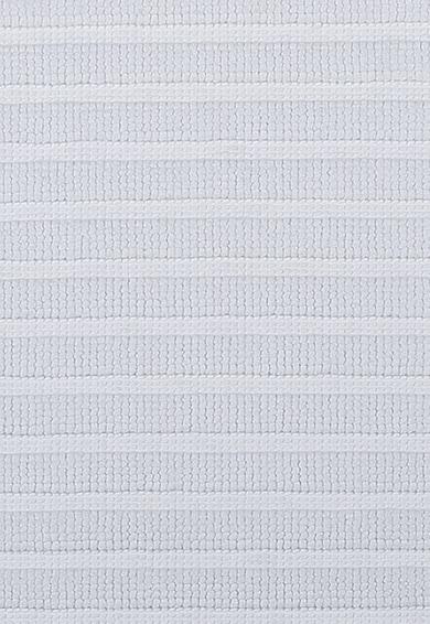 Sorema Бяло килимче за баня 50X70 Жени