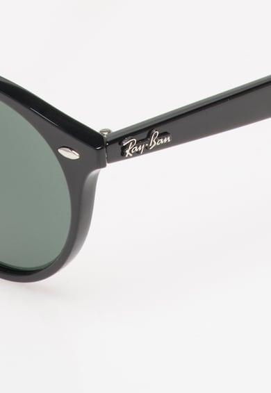 Ray-Ban Unisex Fekete Napszemüveg női