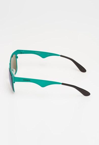 Carrera Унисекс тъмнозелени слънчеви очила Жени