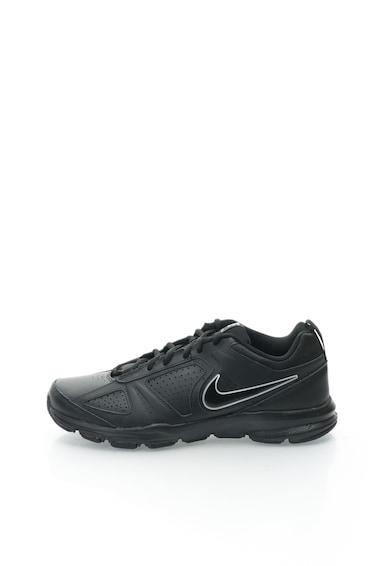 Nike T-Lite Xi Sportcipő férfi