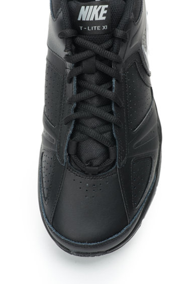 Nike Pantofi sport T-Lite Xi Barbati