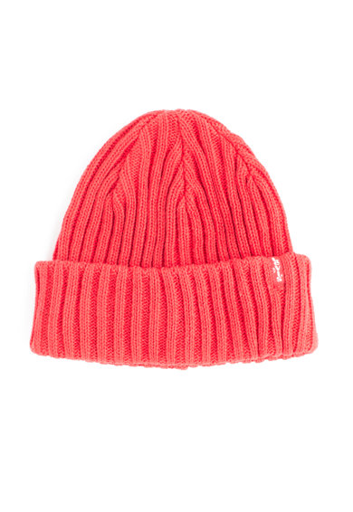 Levi's Levi`s Унисекс червена шапка Жени