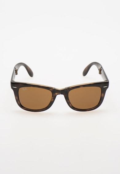Ray-Ban Унисекс слънчеви очила Wayfarer® Жени