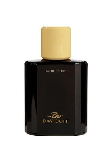 Davidoff Apa de Toaleta  Zino Davidoff, Barbati, 125ml Barbati