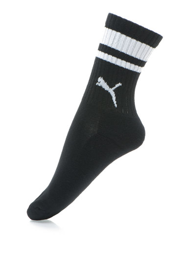 Puma Унисекс комплект чорапи - 2 чифта Жени