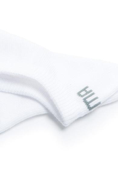 Puma Унисекс комплект цветни чорапи – 3 чифта Жени