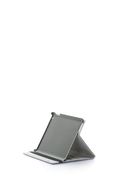 Pepe Jeans London Унисекс калъф за iPad с лога Жени