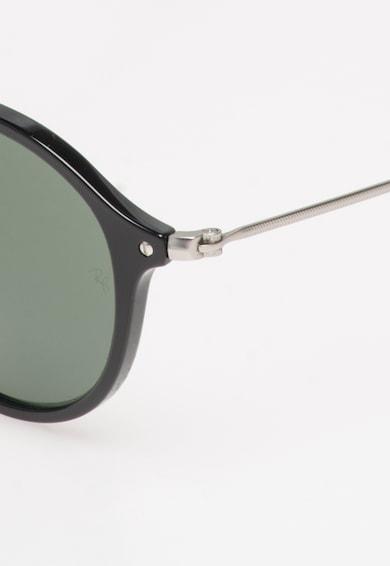 Ray-Ban Fekete&Ezüstszín Napszemüveg női