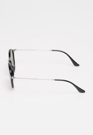 Ray-Ban Черни слънчеви очила Жени