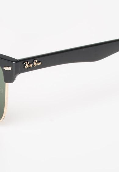 Ray-Ban Слънчеви очила Clubmaster Мъже