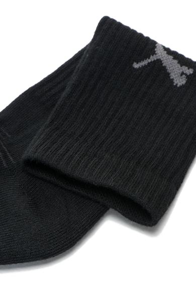 Puma Унисекс комплект чорапи – 2 чифта Жени
