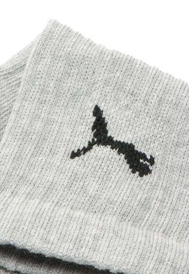 Puma Унисекс дълги чорапи – 6 чифта Жени