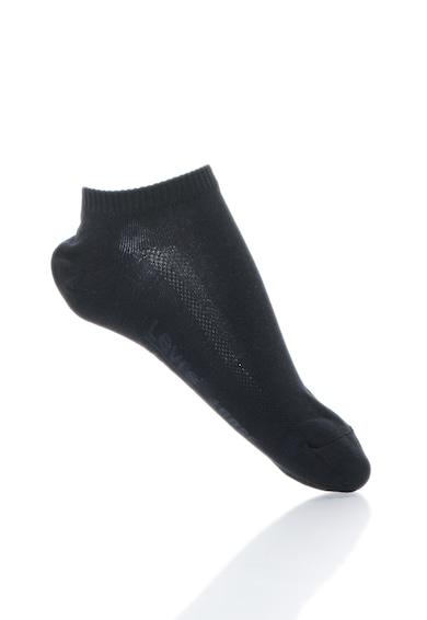 Levi's Унисекс комплект чорапи 168SF - 2 чифта Жени