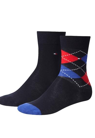 Tommy Hilfiger Детски комплект чорапи – 2 чифта Момчета