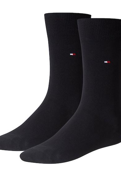 Tommy Hilfiger Комплект дълги чорапи, 2 чифта Мъже