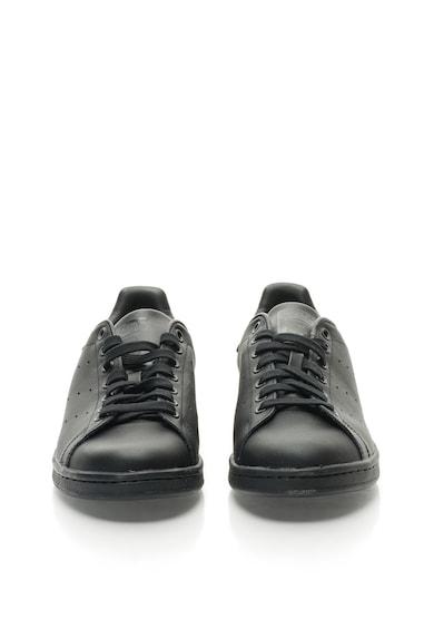 Adidas ORIGINALS Stan Fekete Cipő M férfi