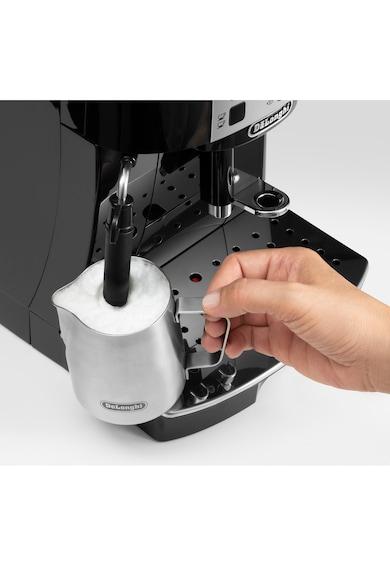 DeLonghi Espressor automat De'Longhi Magnifica S ECAM Femei