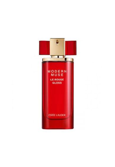 Estee Lauder Apa de parfum  Modern Muse le Rouge Gloss, Femei, 50ml Femei