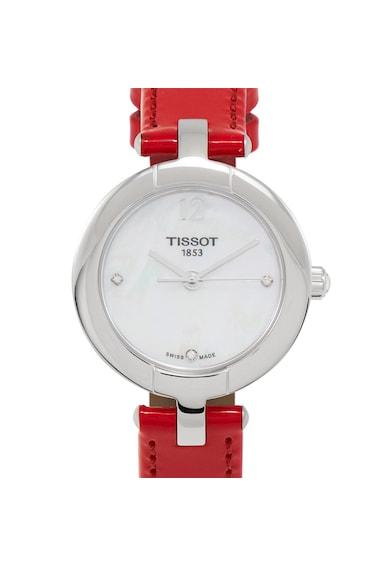 Tissot TBC  Woman Tissot Pinky Watch Жени