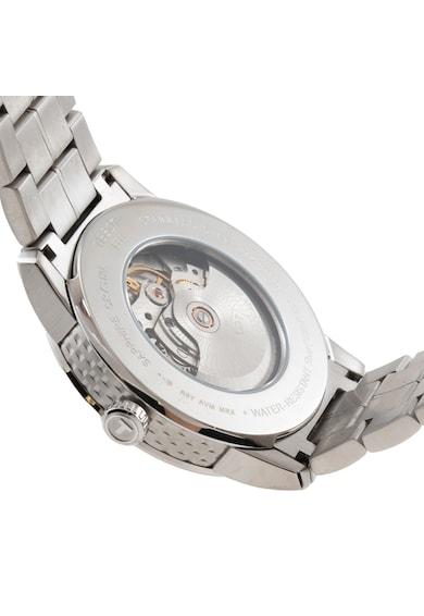 Tissot TBC  Man Tissot Luxury Automatic Gent Watch férfi