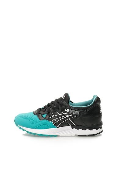 Asics Унисекс спортни обувки Gel-Lyte V Мъже