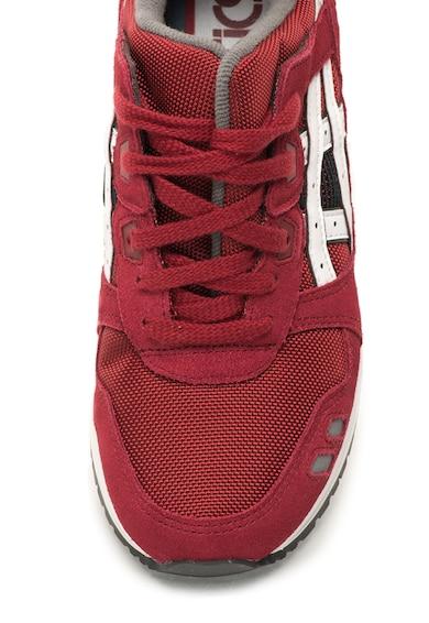 Asics Унисекс спортни обувки Gel Lyte III Жени