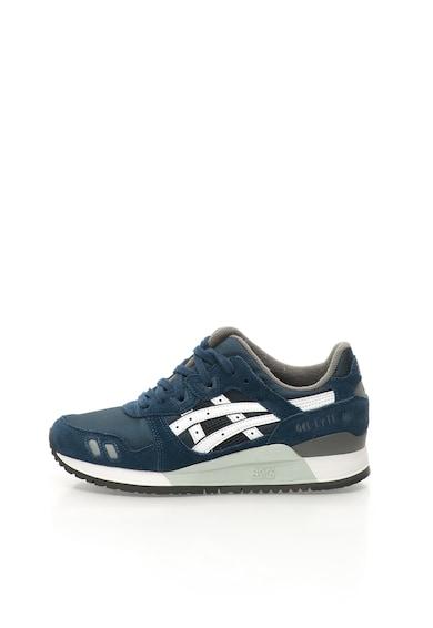Asics Спортни обувки Gel Lyte III Мъже