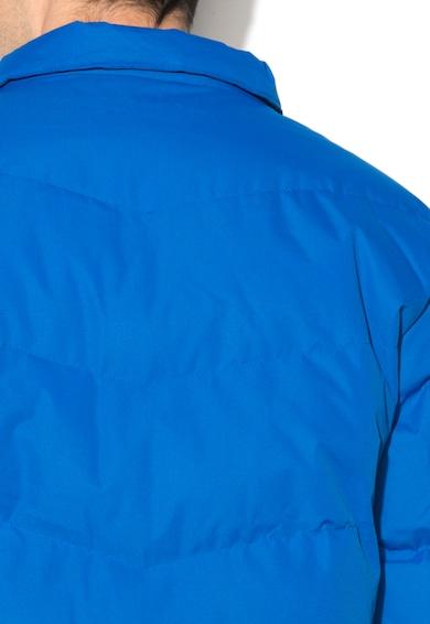 Trespass Tresspass, Подплатено зимно яке Blustery с качулка Мъже