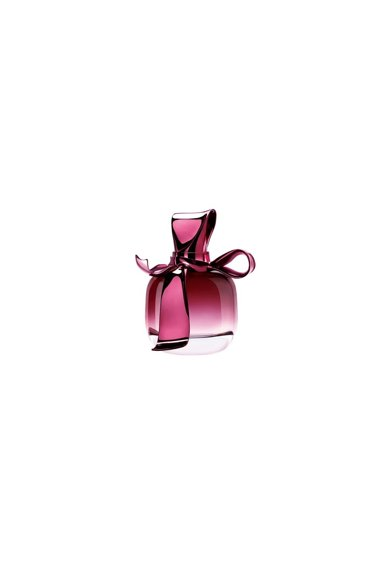 Nina Ricci Apa de Parfum  Ricci Ricci, Femei Femei