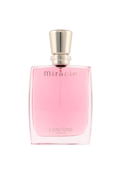 Lancome Apa de Parfum  Miracle, Femei Femei