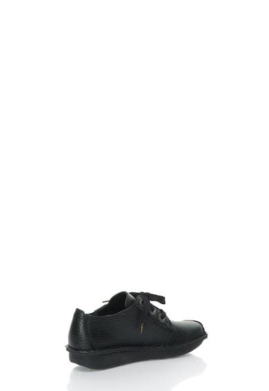 Clarks Funny Dream bőrcipő női