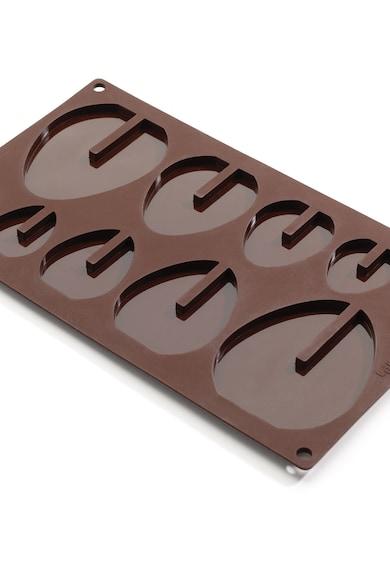 Lekue Forma din silicon 3D pentru ciocolata Femei