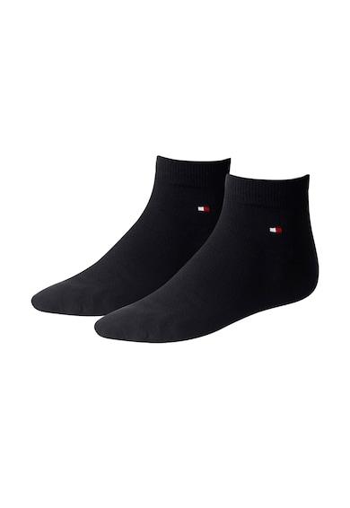 Tommy Hilfiger Чорапи - 2 чифта Мъже