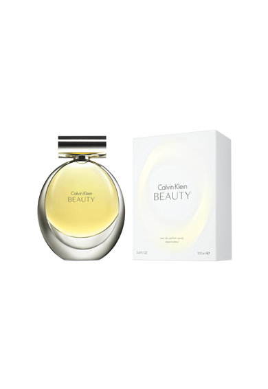 Calvin Klein Apa de Parfum  Beauty, Femei Femei